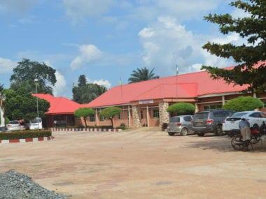 St. Damian hospital okporo(1) copy