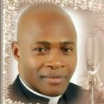 Fr. Joseph Nwiboko 23/8/2014 Ishieke
