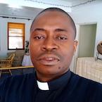 Fr. Anselm Amadi 18/8/2007 Umuna