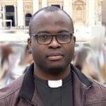 Fr. Isaac Ogbunachi 22/8/2009 Osina