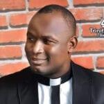 Fr. Kizito Nwadike 18/8/2018 Eziachi