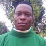 Fr. Paschal Nwaokoro 24/8/2013 Amiri