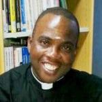 Fr. Alban Aguezeala 29/11/2003 Ozara