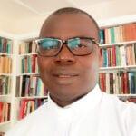 Fr. Callistus Nwobi 18/8/2007 Ekwe