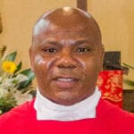 Fr. Raphael Ejimonye 23/8/2008 Amaifeke