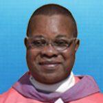 Fr. Fabian Ehujuo 4/12/88 Umuhu-Okabia