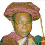 Very Rev. Fr. Sylvanus Okechukwu (R.I.P.) 14/2/82 Umuowa